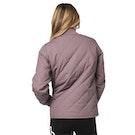 Fox Racing Cosmic Bomber Womens Jacket