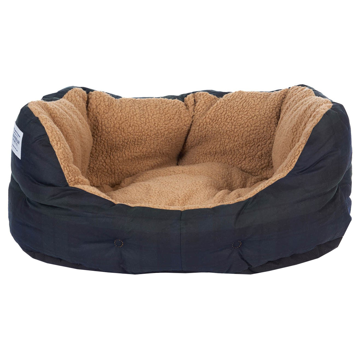 barbour dog products