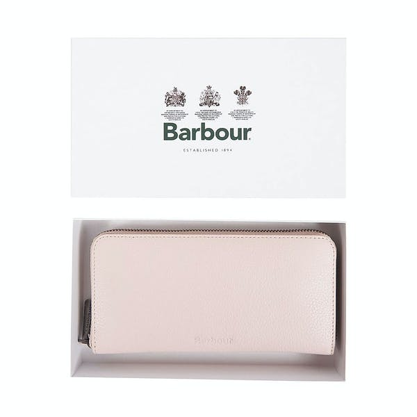 Barbour Clutch Women's Purse