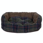 Barbour Luxury 30 Dog Bed