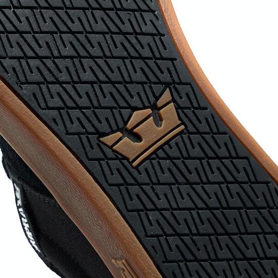 Supra Stacks II Shoes