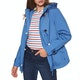 Joules Coast Womens Waterproof Jacket