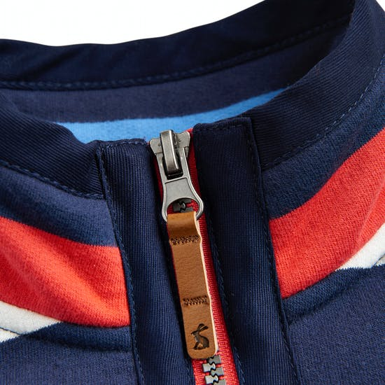 Joules Dale Sweater