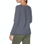 Joules Matilde Women's Long Sleeve T-Shirt