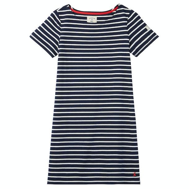 Robe Joules Riviera Short Sleeve Jersey