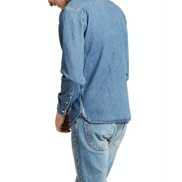 Levi's Battery Shirt