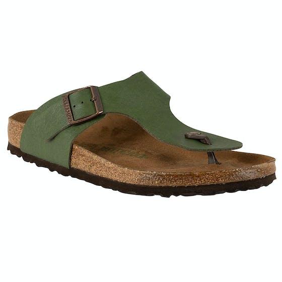 premium selection ddd50 795b5 Birkenstock Sandals for Men and Women | Country Attire