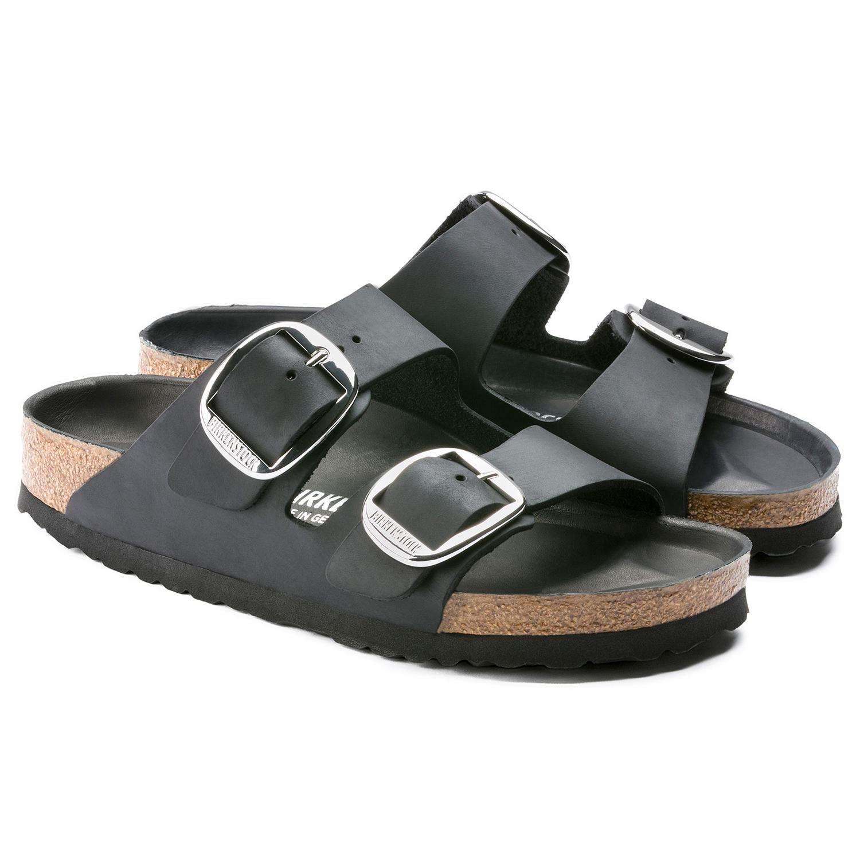 Sandalen für Damen | Country Attire