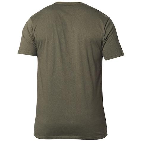 Fox Racing Non Stop Premium Short Sleeve T-Shirt