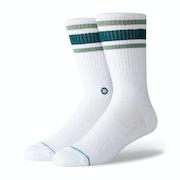 Stance Boyd 4 Fashion Socks