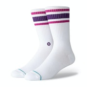 Stance Boyd 4 Fashion Socks