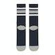 Fashion Socks Stance Boyd 4