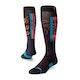 Stance 6999 Snow Socks