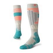 Stance Lucerne Womens Snow Socks