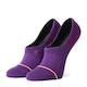 Stance Sensible Womens Fashion Socks