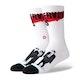 Stance Reservoir Dogs Fashion Socks