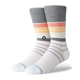 grande remise haut fonctionnaire liquidation à chaud Chaussettes Stance | Livraison gratuite dès 30€ d'achat ...