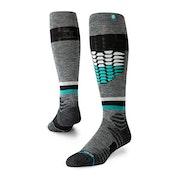 Stance Stevens , Snow Socks