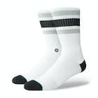 Stance Boyd 3 Pack Socks