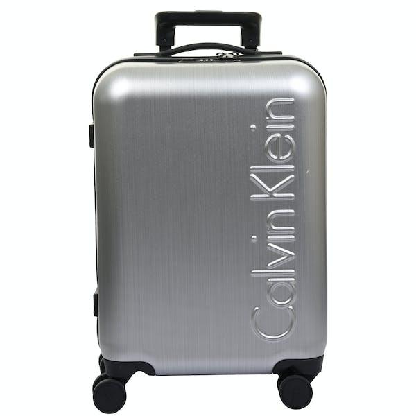 Bagagem de Mão Calvin Klein Southampton