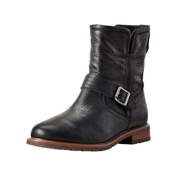 Country Boots Donna Ariat Savannah H2o