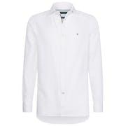 Tommy Hilfiger Slim 4 Way Stretch Shirt