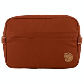 Pochete Fjallraven Travel - Autumn Leaf