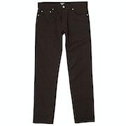 Pantaloni Cargo Carhartt Klondike