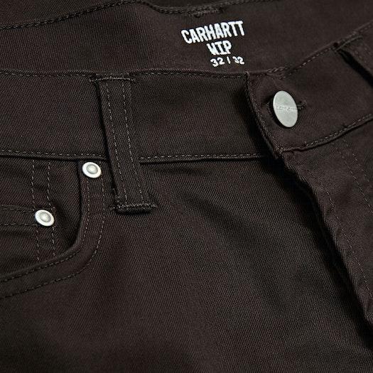 Carhartt Klondike Cargo Pants