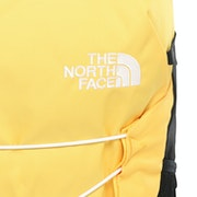 Sac à Dos North Face Cryptic