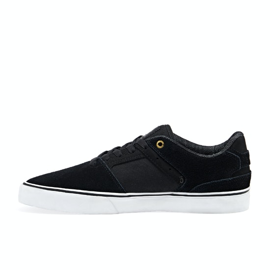 Emerica The Reynolds Low Vulc Shoes
