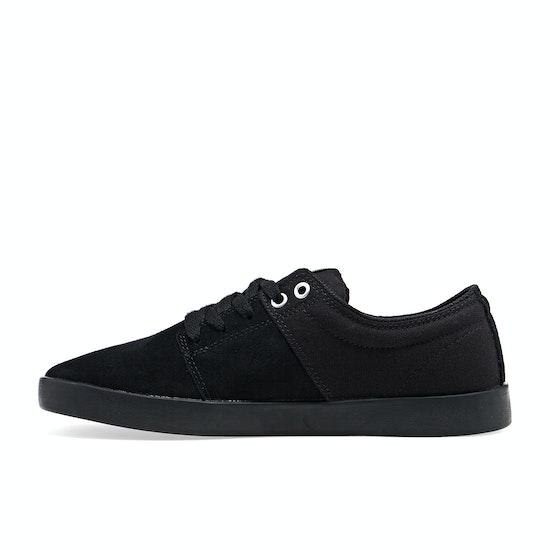 Sapatos Supra Stacks II