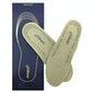 Dubarry Footbed Insoles