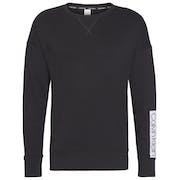 Calvin Klein Long Sleeved Sweatshirt Men's Loungewear