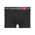 Calvin Klein Trunk Men's Boxer Shorts