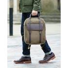 Chapman Ribble Men's Backpack
