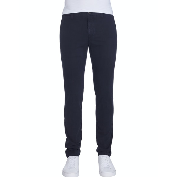 Tommy Hilfiger Bleecker Two Tone Jeans