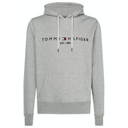 Jersey con capucha Tommy Hilfiger Core Tommy Logo
