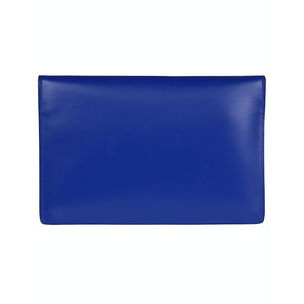 Vivienne Westwood Private Envelope Pouch Women's Handbag