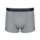 Ralph Lauren 3 Pack Brief Boxer Shorts