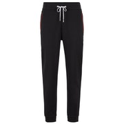 BOSS Tracksuit Men's Jogging Pants