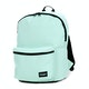 Rip Curl Basic Dome Pro Womens Backpack