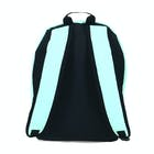 Rip Curl Basic Dome Pro Ladies Backpack