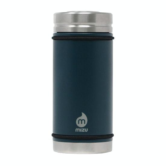 Mizu V5 with Steel Lid Flask