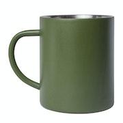 Mizu Camp Mug