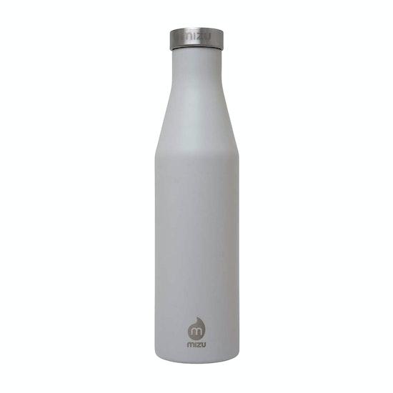 Mizu S6 Flask