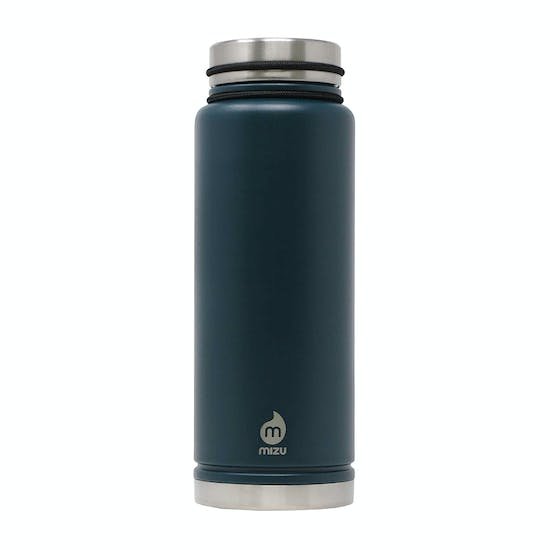 Mizu V12 with Stainless Steel Lid Flask