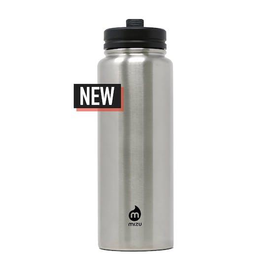 Mizu M15 Flask