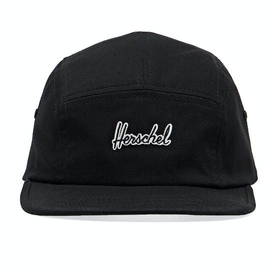 Herschel Glendale Cap