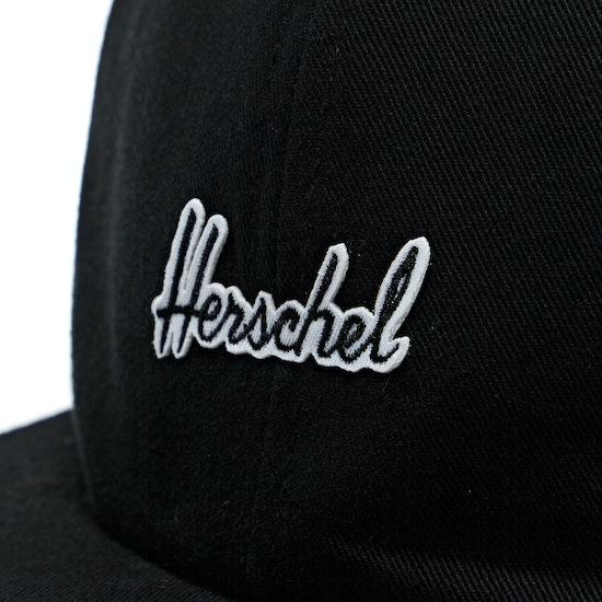 Herschel Albert Cap
